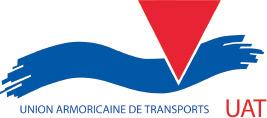 Service maritime port de Brest - UAT (Accueil)